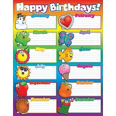 Kindergarten, Mrs DeFilippis Homework Calendar and Book Log